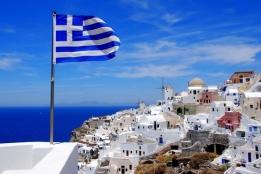 Новости рынка → Иностранные инвестиции в недвижимость Греции увеличились вдвое
