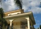 Чудесный дом в районе Вари