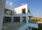 Роскошный дом в Вуле