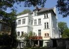Апарт-отель в Берлине