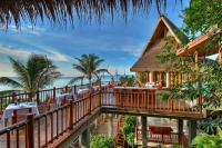 Таиланд. Содержание недвижимости