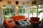 Очаровательный дом в Гессене
