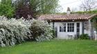 Очаровательный дом недалеко от Сен-Жан-де-Люз