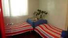 Симпатичные апартаменты в Лигурии