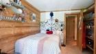Уютное шале в Вербье
