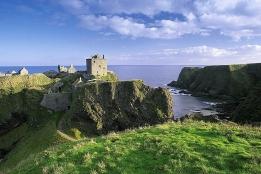 Новости рынка → В Шотландии выросли продажи и цены на недвижимость