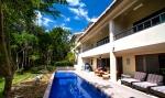 Великолепный апартамент в Мексике