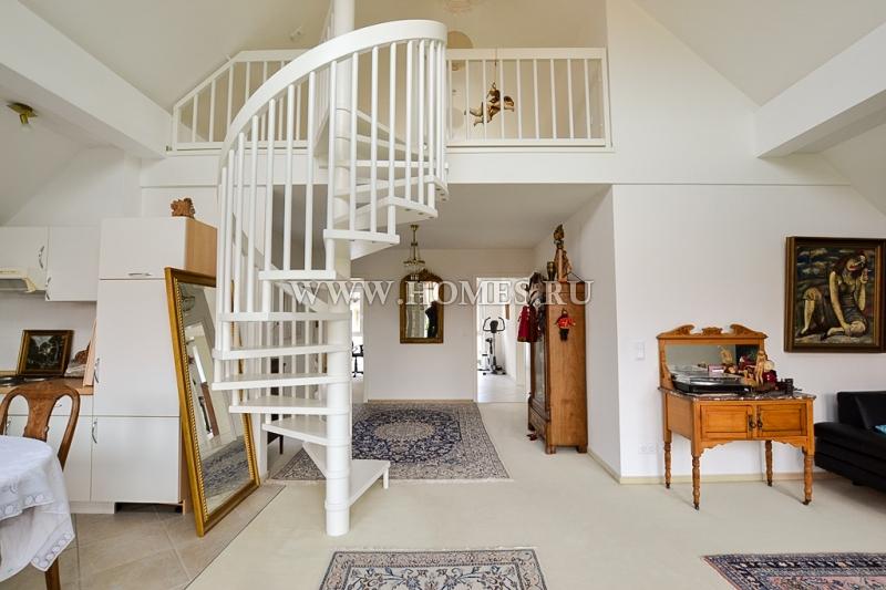 Гросберен, прекрасный дом с комфортной планировкой