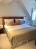 Квартира в апартотеле в Лиссабоне