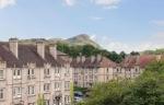 Великолепная квартира в Эдинбурге