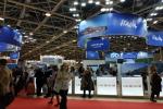 26-ая Московская международная туристическая выставка