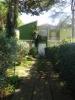 Красивая вилла в Террачине