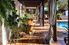 Великолепный особняк в Ла-Хойе