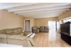 Комфортабельный дом в Коронадо