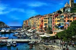 Новости рынка → Упрощенные правила сдачи недвижимости в аренду в Португалии