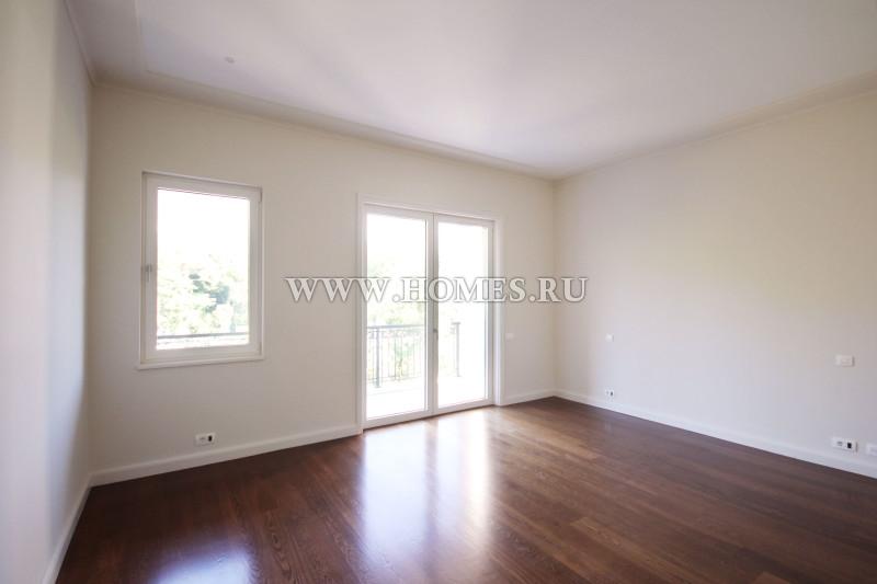 Прекрасная квартира в Порто Монтенегро, Черногория
