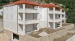Престижные апартамент в Хорватии