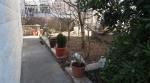 Симпатичная квартир в Дубровникe