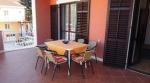 Красивая квартира в Дубровнике