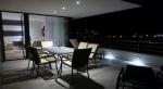 Современный апартамент в Дубровнике