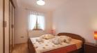 Симпатичный апартамент на Истрии
