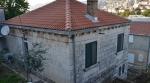 Прекрасный дом в Дубровнике