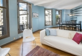 Роскошные апартаменты в 7 округе Парижа