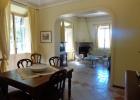 Великолепный дом расположен в Кастильончелло