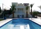 Великолепная вилла на о. Крит