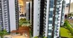 Высококлассные апартаменты в Сингапуре