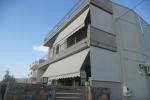 Трехэтажный дом класса «люкс» на Крите
