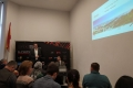 Выставка испанской недвижимости SPEX-ВЕСНА 2019