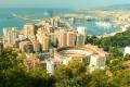 Недвижимость Испании востребована среди зарубежных покупателей