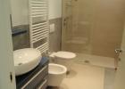 Новые апартаменты в Лигурии