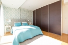 Новые апартаменты в  Лимассоле