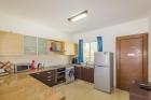 Современные апартаменты в Лимассоле