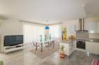 Отличные апартаменты в Лимассоле