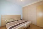 Роскошные апартаменты в Лимассоле
