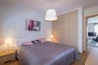 Превосходные апартаменты в Лимассоле