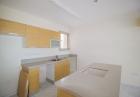 Новые апартаменты в Лимасоле