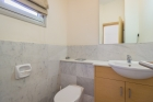 Современная квартира в Лимассоле