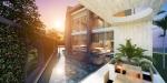 Великолепные апартаменты на Пхукете