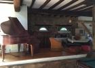 Эксклюзивный старинный дом недалеко от города Ортез