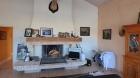 Отличный дом в Биаррице