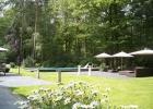 Классический дом в Шнефердингене, Нижняя Саксония