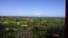 Фантастический дом на Сицилии