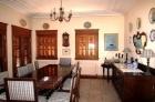 Роскошный дом в Порто Хели