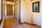 Великолепное поместье в Альбуфейре
