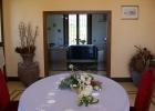 Шикарная вилла на Сицилии