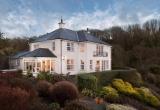 Шикарный дом в графстве Корк, Ирландия